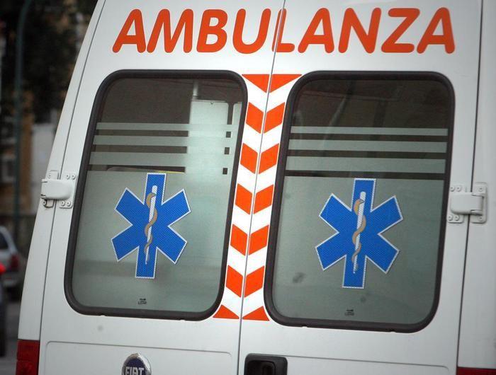 BERGAMO Due giovani ragazzi di 21 e 22 anni, sono morti inseguito ad un incidente stradale. Secondo una prima ricostruzione i due