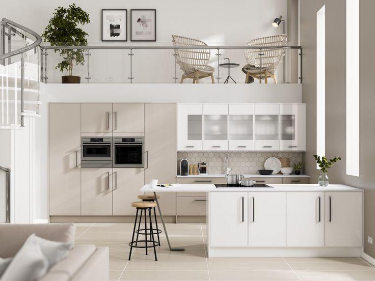 Tolle Coc Küchenspüle Ideen - Küchen Ideen - celluwood.com