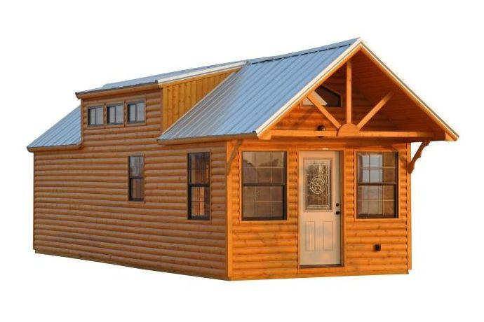 17 Best Images About Cabin On Pinterest Log Cabin Homes