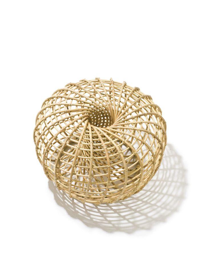 Nest Small