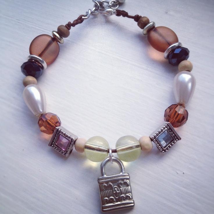 #jewellery #vintage #boho #vintageluxe #handmade #turqoise #bohemian #bracelet #fashion #charm #natural