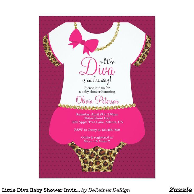 Best 25 Little Diva Ideas On Pinterest Little Girl