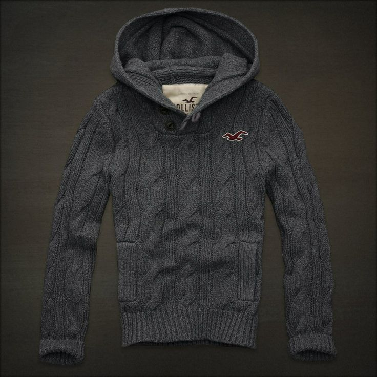 Cheap Abercrombie Fitch Clothing 09 New Abercrombie Mens Hoodies Best Abercrombie Fitch Clothing: 17 Best Images About Abercrombie On Pinterest