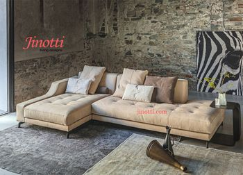 Arabian Design Sectional Sofa Set Price Usd 800