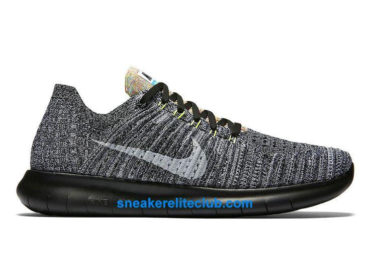 Chaussures De Sport Mouvement Air Max Laag Lw Wmns Esprit Nike 2dIs0qiE
