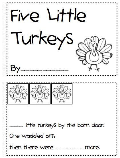 1000+ images about Free Printable Decodable Books on Pinterest ...