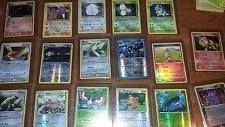 25 Pokemon Card Lot Chance for Japanese - Dark Charizard - Shadowless Bulbasaur  get it http://ift.tt/2fHe8PO pokemon pokemon go ash pikachu squirtle