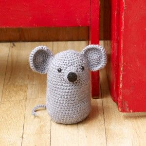 1000+ ideas about Doorstop Pattern on Pinterest Door ...