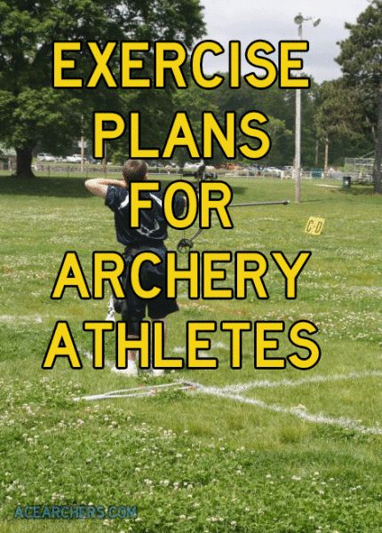 Ace-Archer-Archery-Athlete-Season-of-the-Archer--Archery-Exercise-Training-Exercises