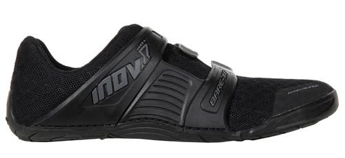 Inov-8 Bare-XF 260 CrossFit Schoenen Zwart