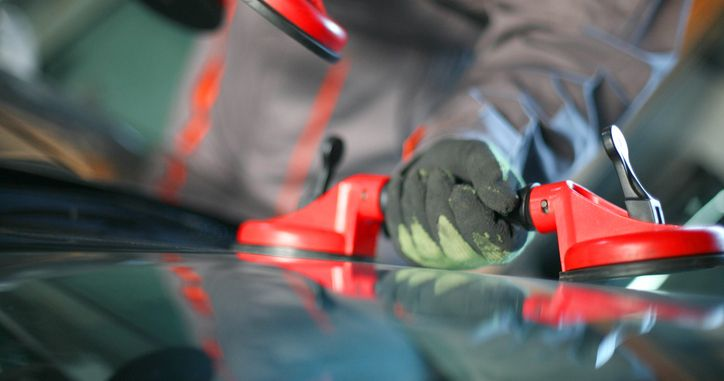 Your car deserves the auto glass specialists. Call you local auto glass repair shop, Low Price Auto Glass, for your auto glass quote in Oceanside.