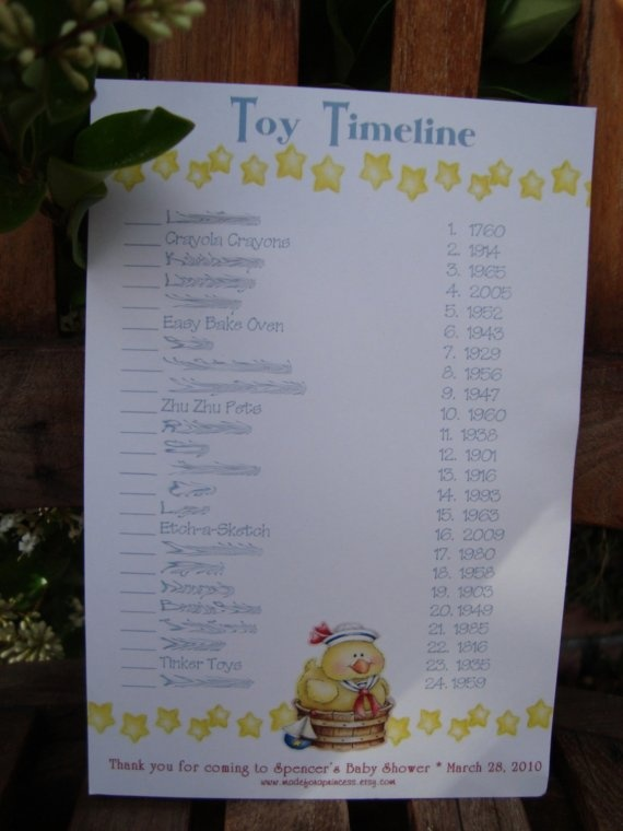 baby shower games on pinterest baby showers name games and baby