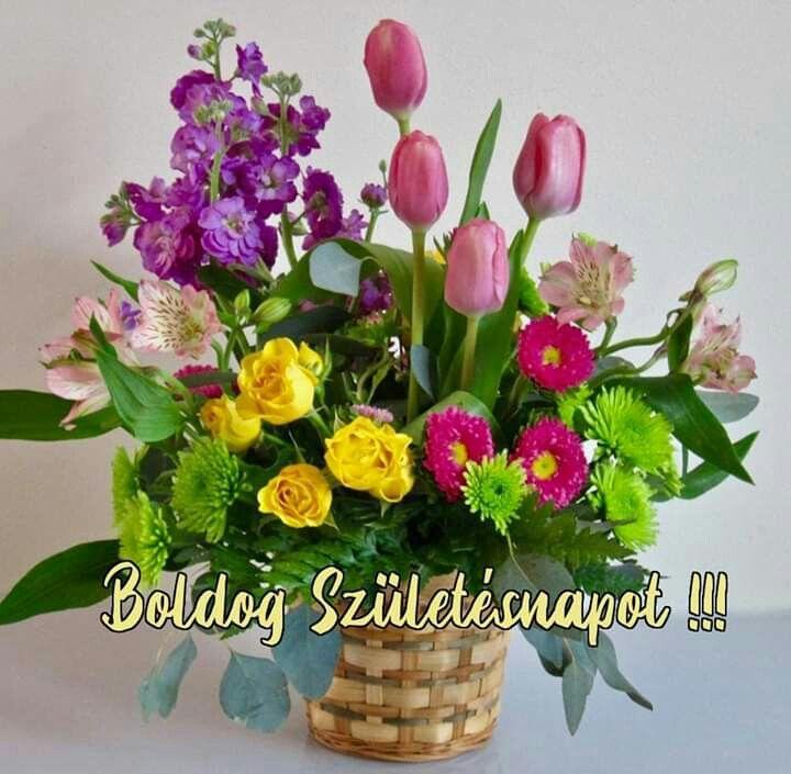 meet születésnapját)