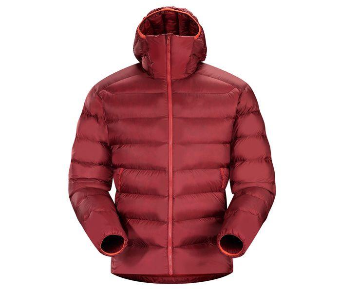 octave #jackets @alanicc