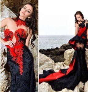 Ollia Rarisame-moda-designer-dress-love-robyzl-serendipitytaglienti come #zaffiri  #rarisame #creations now on my #fashionblog www.robyzlfashionblog.com