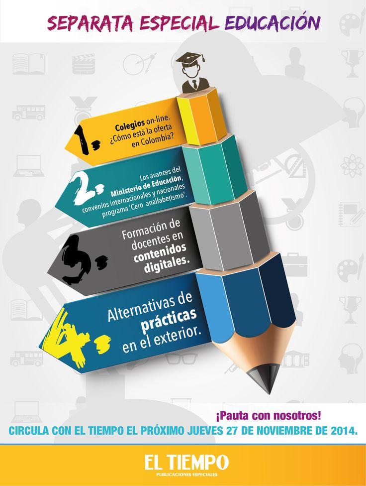 AUTOPAUTA Publicaciones especiales El Tiempo
