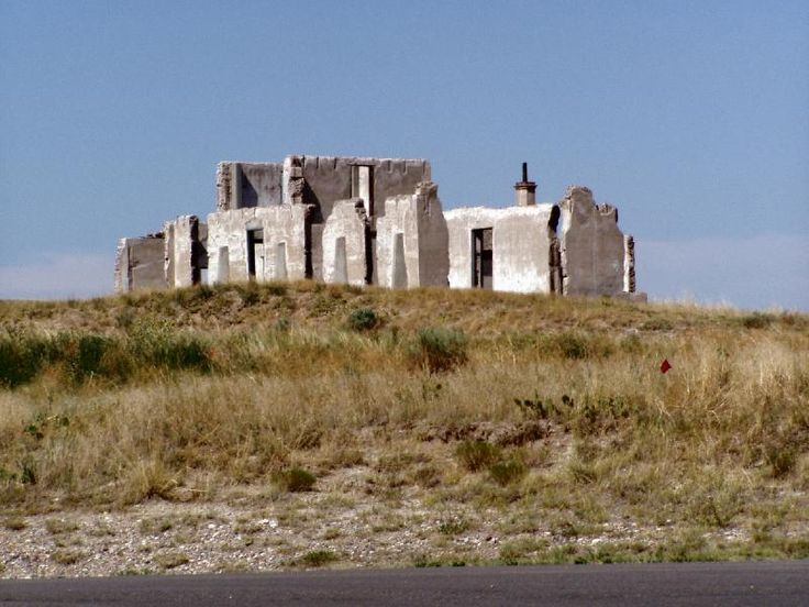 Fort Laramie was pivotal in the expansion and civilization of the west and was the only supply post and stopping point for an 800-mile span between Fort Kearney, Nebraska and Fort Bridger, Wyoming.