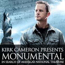 Monumental Movie Trailer: Monuments Movie, Movie Trailers