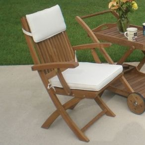 On sale now only 298 00 free shipping patio furniture patio