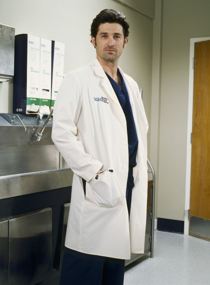 74 best Grey\'s Anatomy (2005-) images on Pinterest   Greys anatomy ...