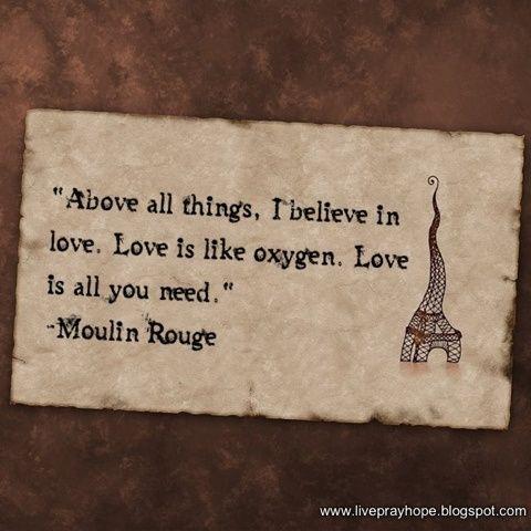 Memorable movie quotes