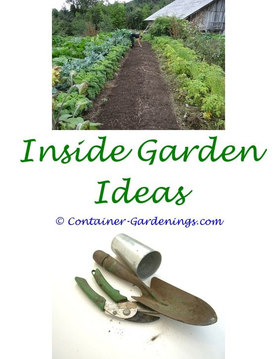 deck herb garden ideas - garden club program ideas uk.kitchen garden tips in marathi craft home and garden ideas stone garden bed edging ideas 2109361363