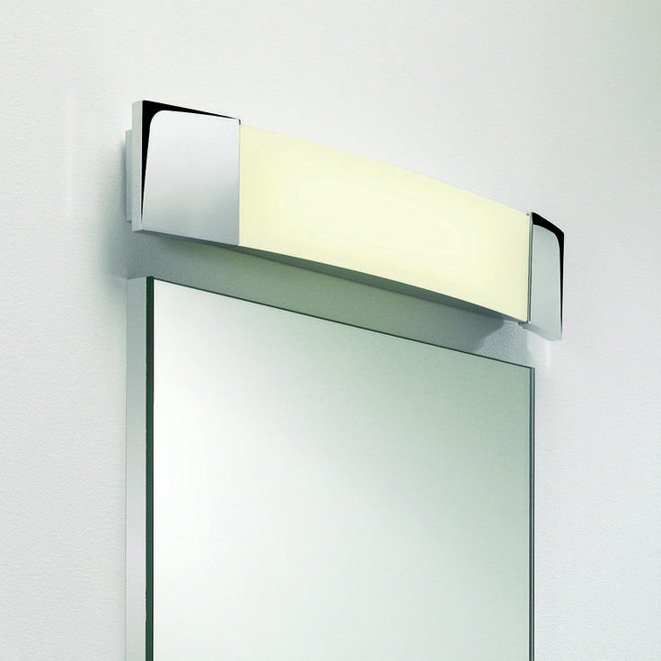 Bathroom Zone 1 59 best bathroom mirror lights images on pinterest | bathroom