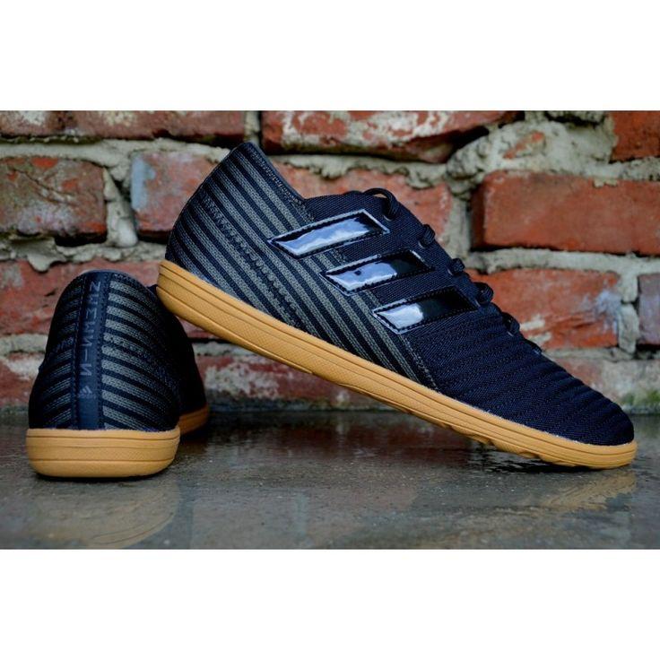 Adidas Nemeziz 17.4 IN CG3030