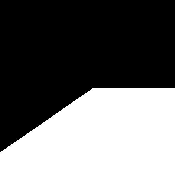 Abstract Said Nami <3  #abstract