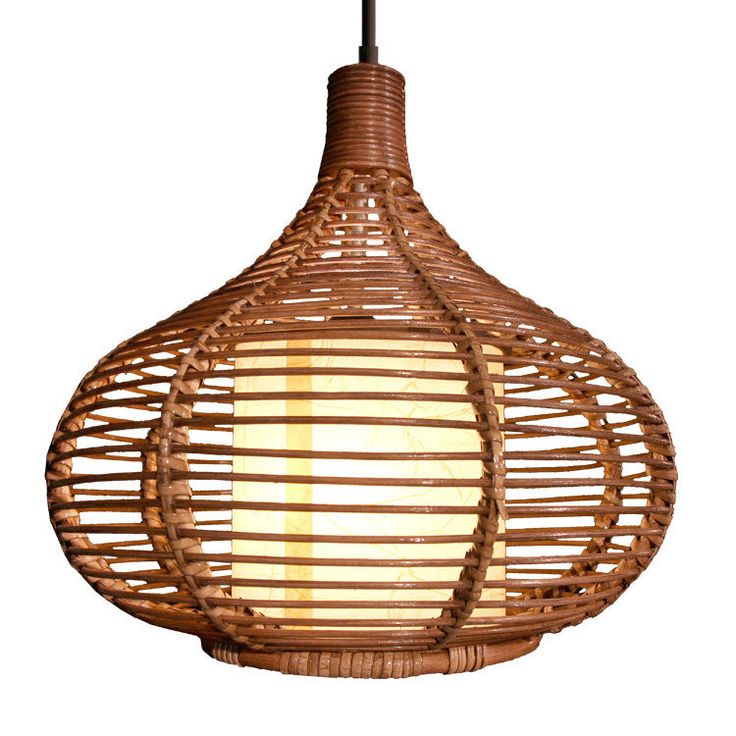 Southeast Asia Rattan garlic Dining Room Ceiling Pendant Light Indoor  Chandelier  Asian424 best Ideas for the House images on Pinterest   Wall lights  . Discount Pendant Lighting Uk. Home Design Ideas