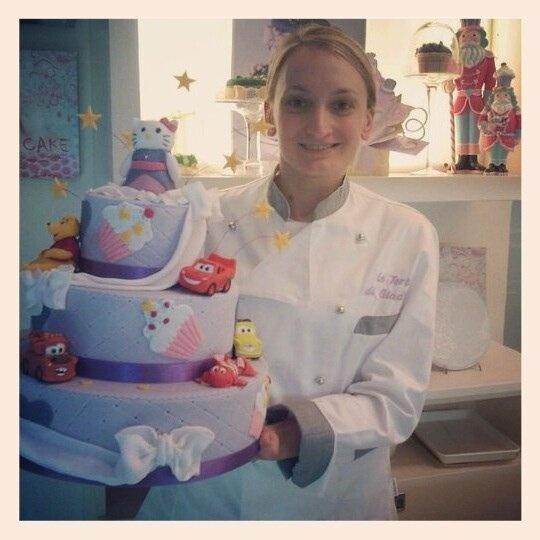 Negozio Cake Design Torino Centro : 45 fantastiche immagini su Foto negozio su Pinterest ...