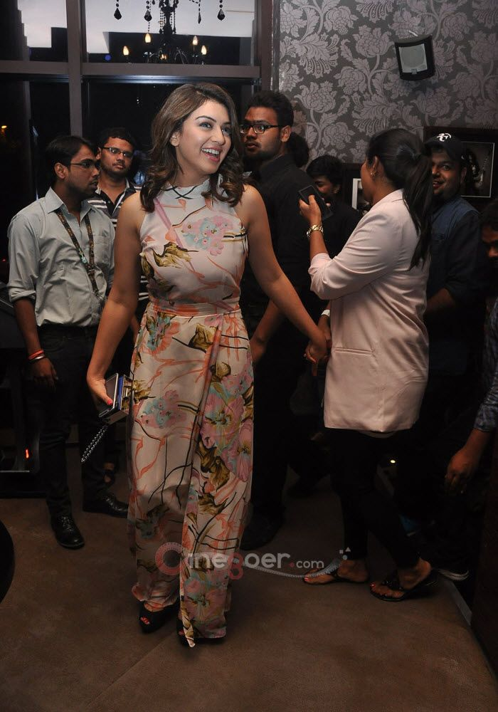 Hansika Motwani Photos Images Latest Pics HD Stills ...