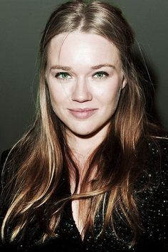 jemima west hair - Google Search