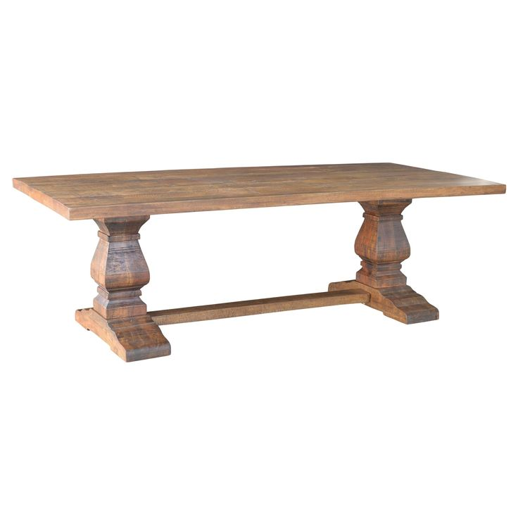 dining table by caribou dane great deals shopping and columns