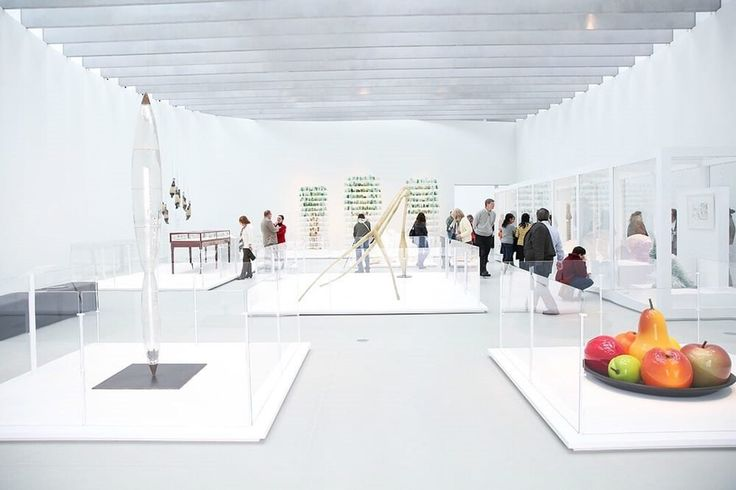 Book your tickets online for Corning Museum of Glass, Corning: See 2,608 reviews, articles, and 1,666 photos of Corning Museum of Glass, ranked No.1 on TripAdvisor among 19 attractions in Corning.