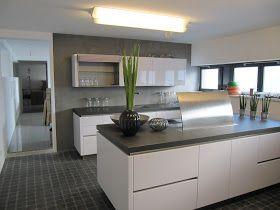 die 7 besten bilder zu küche auf pinterest | kleiderschränke ... - Wandbeschichtung Küche
