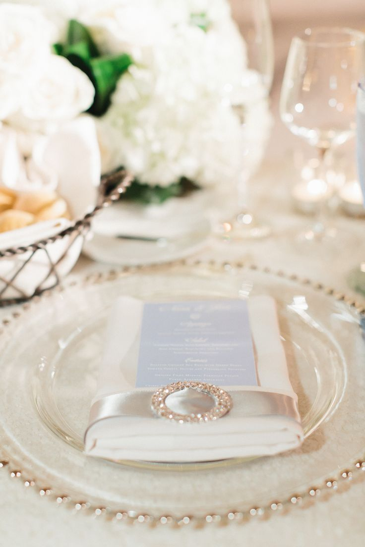58 best Silver beaded charger plates images on Pinterest | Wedding ...