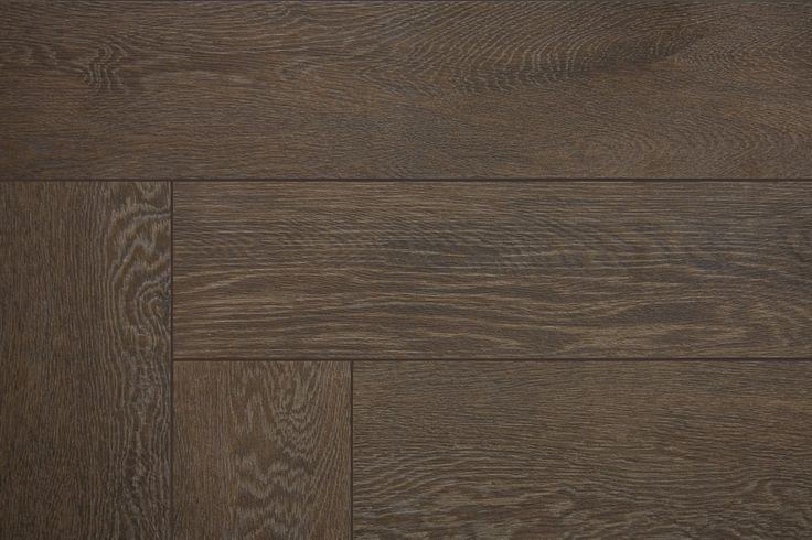 139 Best Wood Look Tile Images On Pinterest Wood Look Tile Porcelain Tiles And Wood Grain Tile