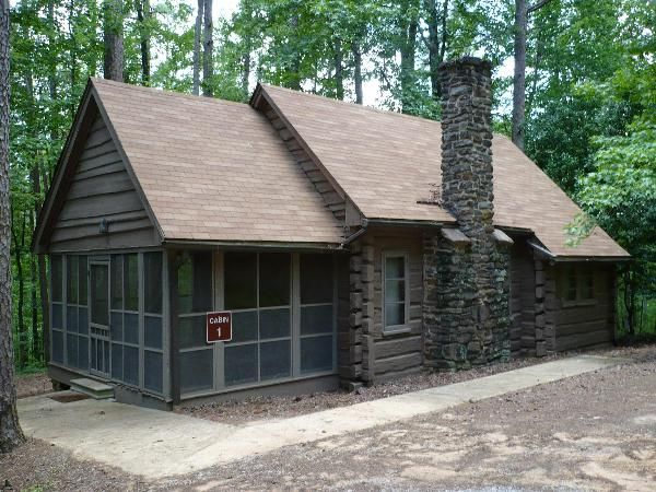 31 Best Ccc Structures Images On Pinterest
