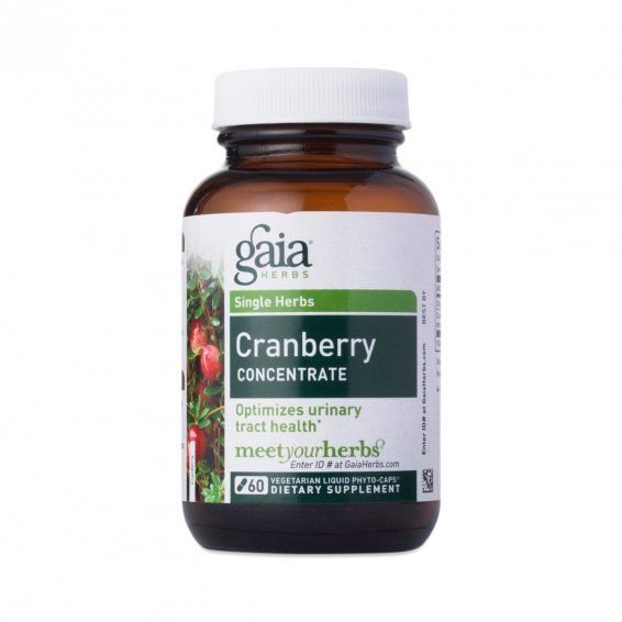 https://thrivemarket.com/gaia-herbs-cranberry-concentrate