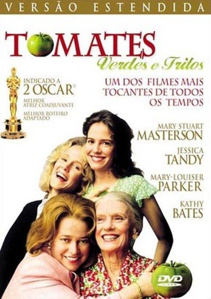 TOP 5 Filmes sobre amizade entre mulheres - leituranarede.com