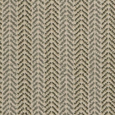 Buy U Flooring Boho Hemingway 31 oz Twist Carpet Online at johnlewis.com