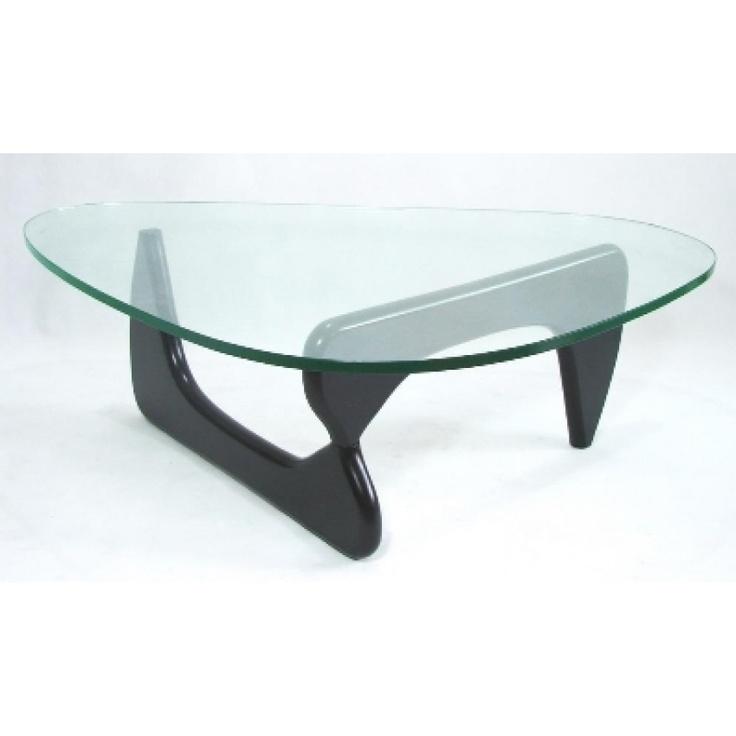 Ikea Coffee Table Millennium Falcon: Best 25+ Noguchi Coffee Table Ideas On Pinterest