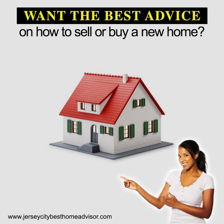 26 best jersey city best home advisor images on pinterest jersey want the best advice on how to sell or buy a new homehttp jersey cityto sellnew homescities ccuart Gallery