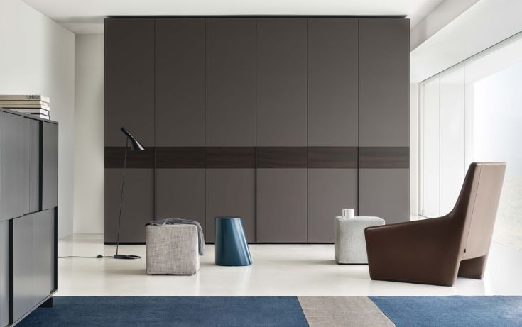 The Nadira Hanging Door by Jesse and available at our Sydney & Melbourne showroom!  Enquire now at www.fanuli.com.au