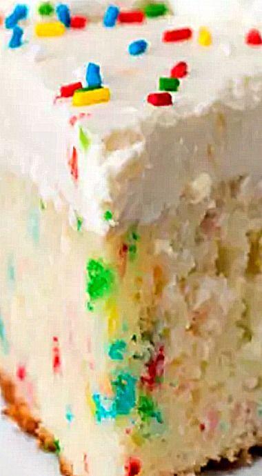 201 best Birthday Cake Ideas images on Pinterest Anniversary cakes