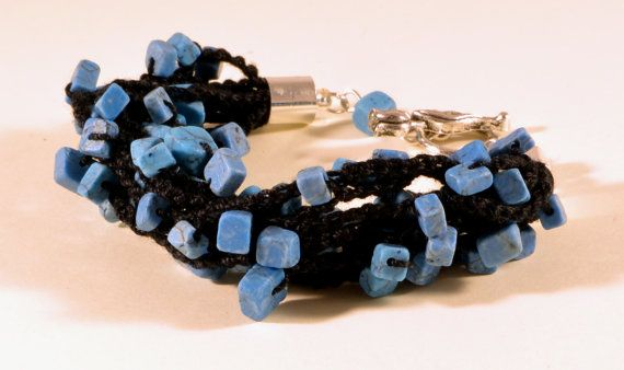 https://www.etsy.com/listing/463864343/crochet-and-minerals-turquoise-bracelet?ref=shop_home_active_7