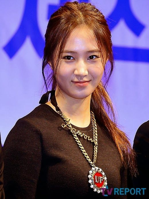 [Photo] Yuri, Seo In Guk, Lee Jong Suk and more attend 'No Breathing' presscon ~ Latest K-pop News - K-pop News | Daily K Pop News