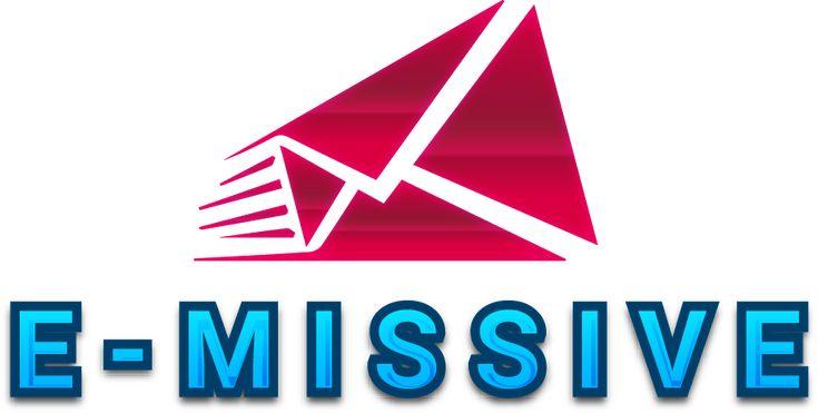 Découvrez notre solution email marketing E-Missive, la solution alternative de gestion d'emailing. Téléchargement gratuit