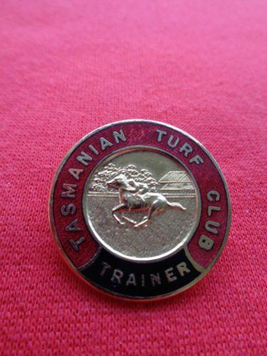 c-1960s-1970s-WESTERN-AUSTRALIAN-TURF-CLUB-TRAINER-MEMBERSHIP-BADGE